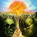 In Search of the Lost Chord by Moody Blues (1997-05-20)