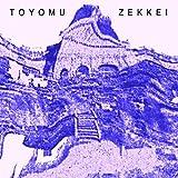 ZEKKEI [国内盤] (TRCP208)