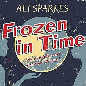 Frozen in Time Audiobook