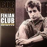 Bob Dylan Finjan Club [VINYL]