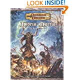 Libris Mortis: The Book of the Undead (Dungeons & Dragons d20 3.5 Fantasy Roleplaying)
