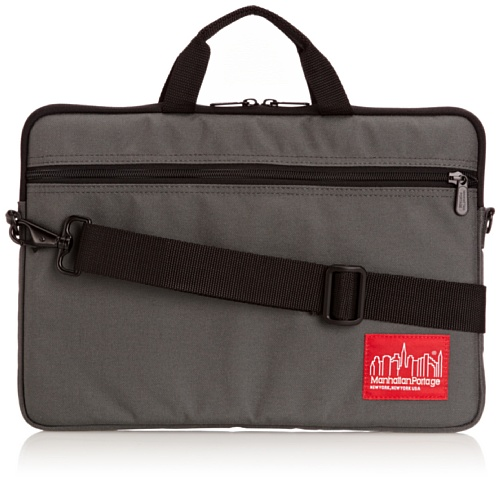 manhattan-portage-adult-convertable-laptop-bag-15-mallette-mixte-adulte-gris-v4-m
