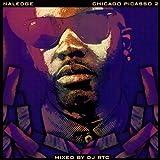Pour It Up (Remix) [feat. King L, Rockie Fresh, Vic Spencer & Paypa] [Explicit]