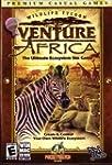 Wildlife Tycoon Venture Africa (Win/Mac)