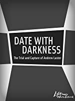 A Date with Darkness: Capture of Andrew Luster