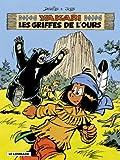 """Afficher """"Yakari n° 32<br /> Les Griffes de l'ours"""""""