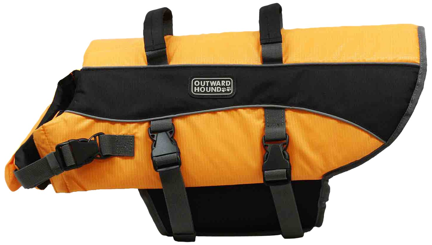 Kyjen Outward Hound Life Jacket