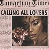 Calling All Lovers (Deluxe Version)