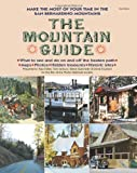 The Mountain Guide 2nd Edition