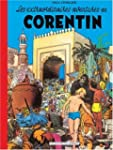 Mill�simes Lombard - Journal Tintin C...