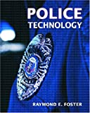 img - for Police Technology book / textbook / text book