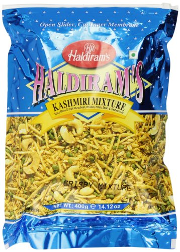 haldiram-kashmiri-snack-mix-14-ounce