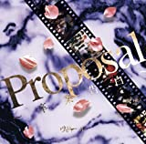 Proposal~卒業告白~2nd PRESS