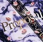 Proposal~´�ȹ���~2nd PRESS()