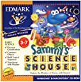 "Sammy""s Science House"