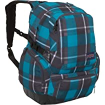 JanSport Hauler Backpack