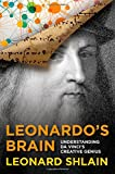 img - for Leonardo's Brain: Understanding Da Vinci's Creative Genius book / textbook / text book