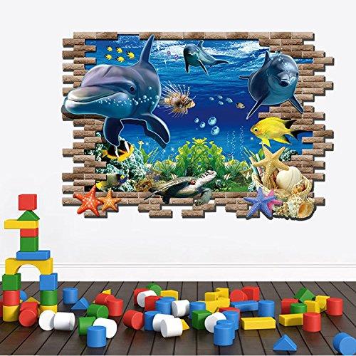 autoadesivo-3d-rompere-attraverso-la-parete-in-vinile-rimovibile-wall-sticker-arte-murale-decorator-