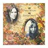 Sandy, Gilmore, Thea Denny Don't Stop Singing Import Edition by Denny, Sandy, Gilmore, Thea (2011) Audio CD