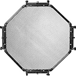 Elinchrom Grid for 44cm Softlite Reflectors