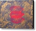 Borneo Canvas Print / Canvas Art - Artist Nissan Engel