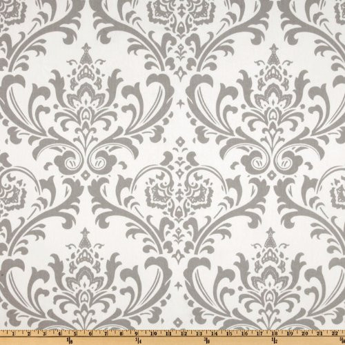 premier-prints-traditions-twill-storm-grey-fabric-by-the-yard