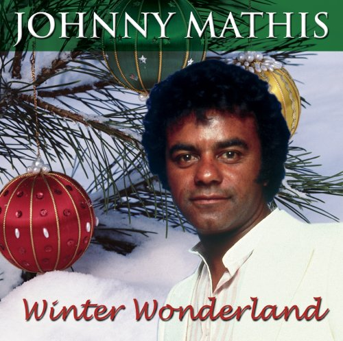 johnny mathis christmas songs free mp3 download