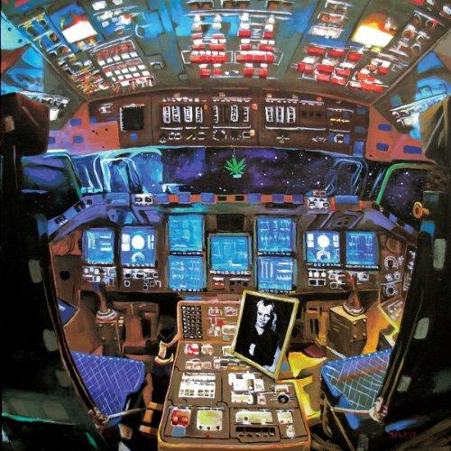http://ecx.images-amazon.com/images/I/61WNzn9M85L.jpg