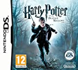 Harry Potter and The Deathly Hallows - Part 1 (Nintendo DS)