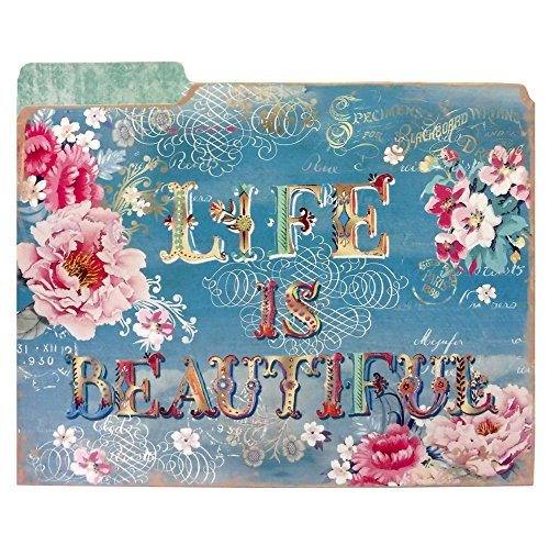 Punch Studio Decorative File Folders Lovely Letters Set Of. Costco Room Air Conditioner. Decorating Ideas With Leather Furniture. White Living Room Sets. Waiting Room Chairs. Decorative Area Rugs. Decorative Hvac Registers. Paint My Room App. Ikea Girls Room