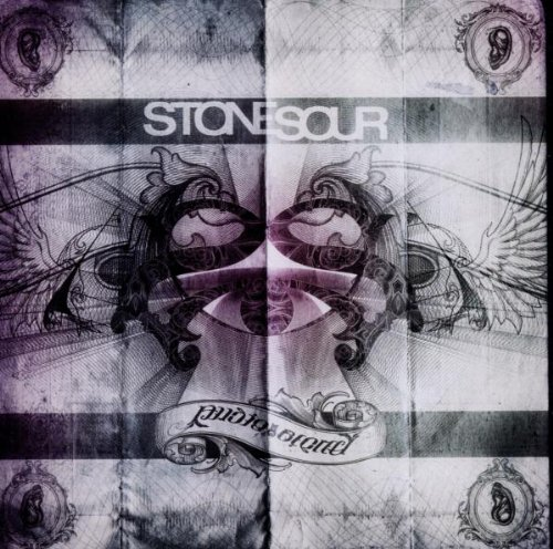 Stone Sour - Audio Secrecy (Special Edition) - Zortam Music