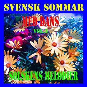 Various Sommar Sommar Sommar