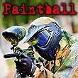 Mechanical Paint Ball Gun: Single Pellet Shot 2 by Hot Ideas 2014