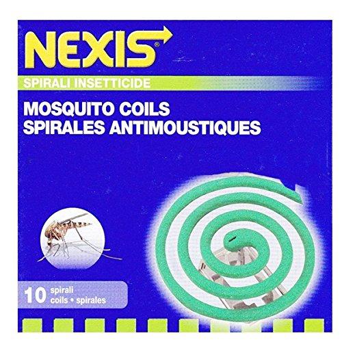 spiralette-insetticide-vulcano-per-zanzare-con-supporto-in-metallo-10-pezzi