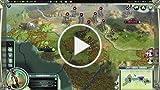 Civilization 5 (Gameplay Walkthrough)