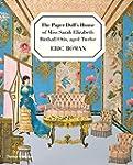 Paper Doll's House Of Miss Sarah Eliz...