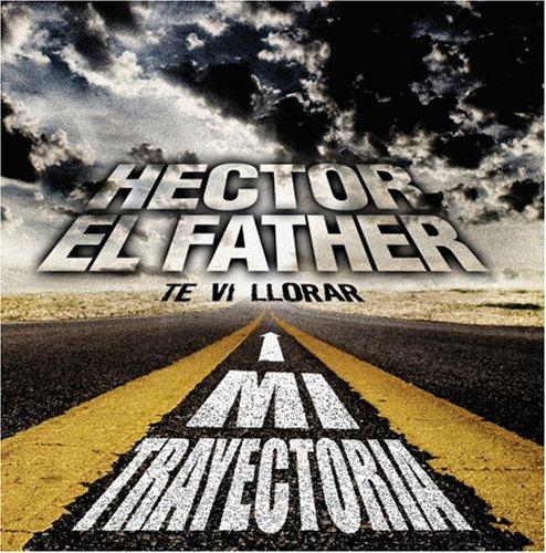 Hector El Father - Mas Flow, Vol. 2 [gold Edition] - Zortam Music