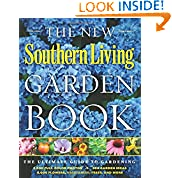 The Editors of Southern Living Magazine (Author)  (7) Publication Date: January 13, 2015   Buy new:  $34.95  $27.87  7 used & new from $27.87