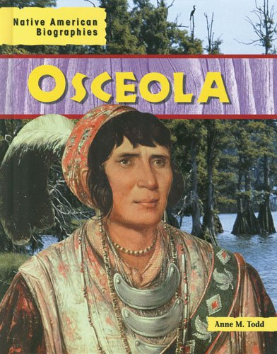 Osceola (Native American Biographies)