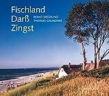 Fischland Dar� Zingst