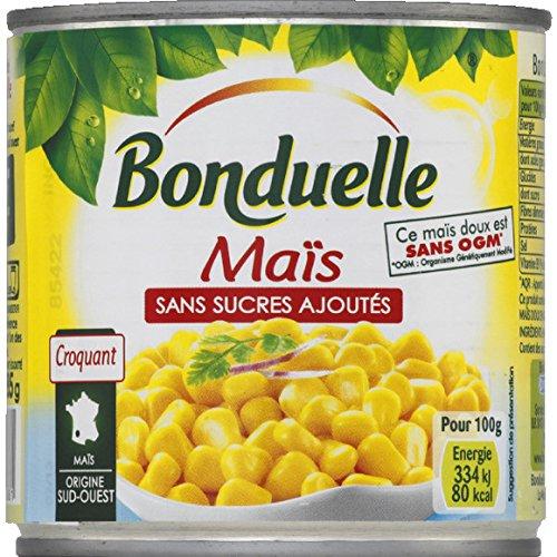 bonduelle-mais-doux-en-grains-sous-vide-prix-par-unite-envoi-rapide-et-soignee