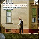 Dvorak: Symphony No.6, American Suite