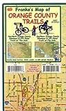 Franko's-Map-of-Orange-County-Trails