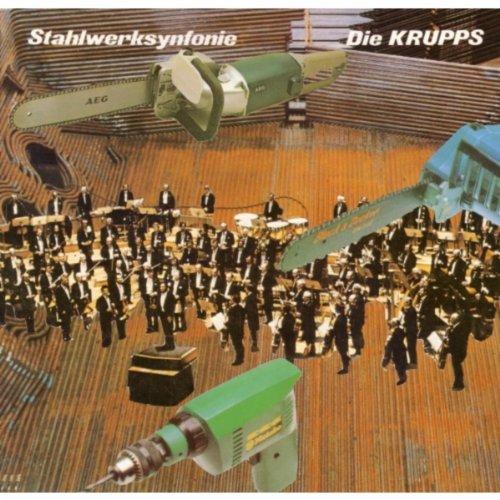 stahlwerksymphonie-ur-werk