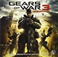 Gears of War 3 (Ost)