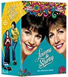 Laverne & Shirley: The Complete Series