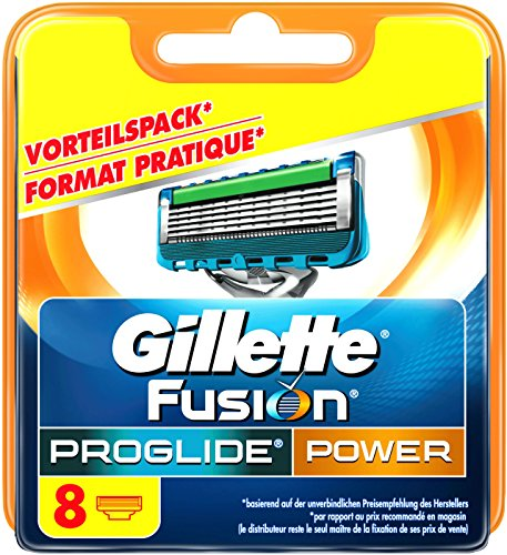 gillette-fusion-proglide-power-rasierklingen-8-stuck-standard-verpackung