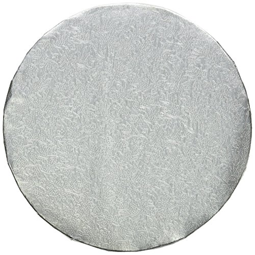 Round-Silver-Cake-Boards-Round-Silver-Cake-Boards-4-package-of-6