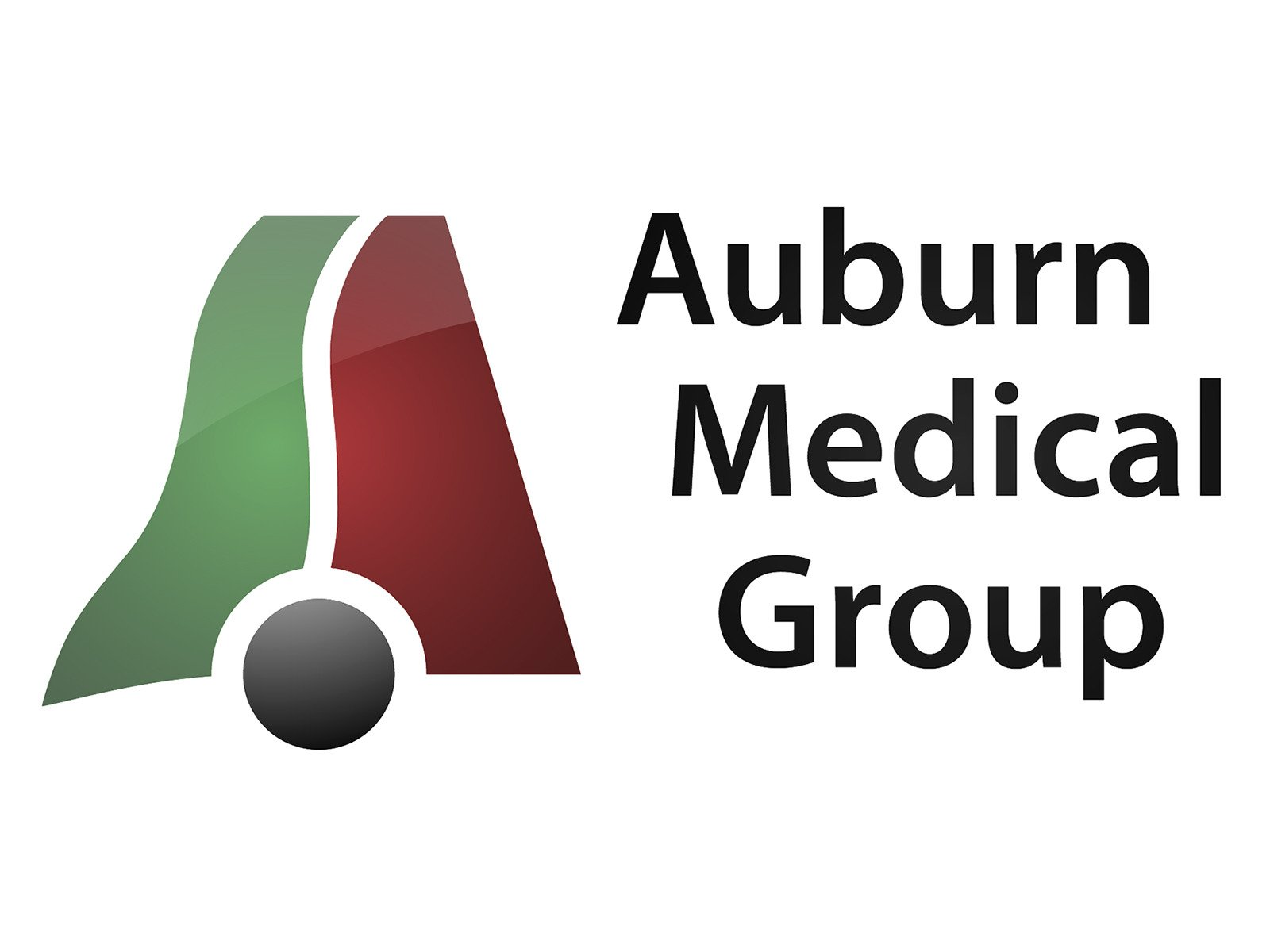 Auburn Medical Group - Season 2