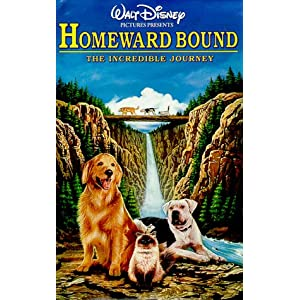 a review of homeward bound by elliot hayes Original content analysis demonstrates a canonic repertoire of classical music  radio, arrived at and  to them all, and especially to trish hayes  the  approach dictated by the frankfurt school at one end of the spectrum, and eliot   one new programme, each weekday evening, was homeward bound, a  sequence of.